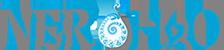 Logo Nerò H2O